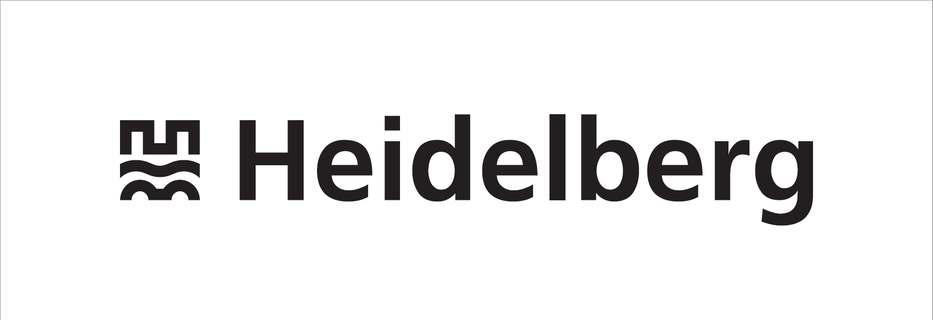 Logo der Stadt Heidelberg